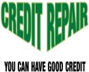 Raise your credit score!